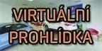 Hyundai Virtuální prohlídka salonu